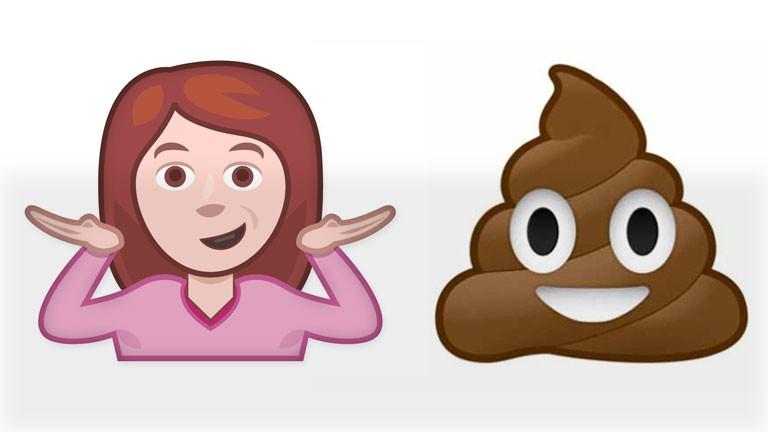 emojis kommunikation ohne worte 183 dlf nova