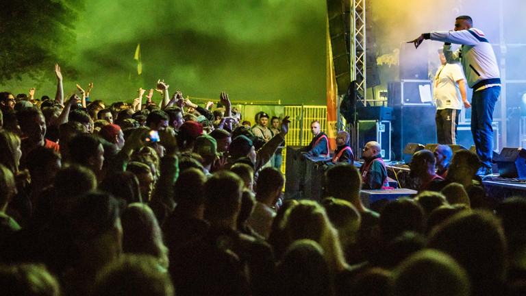 Kosmonaut-Festival 2015