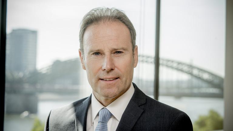 Hagen Lesch, Tarifexperte, Institut der deutschen Wirtschaft