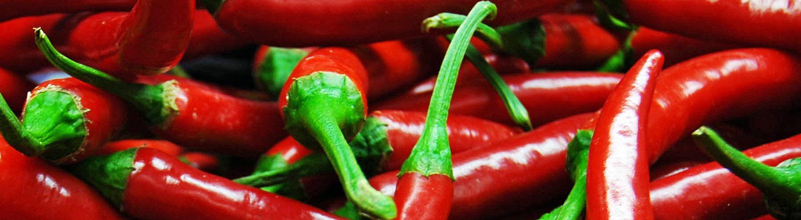Chilis