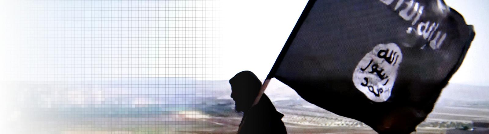 Youtube will in Zukunft IS Propagandavideos schneller löschen