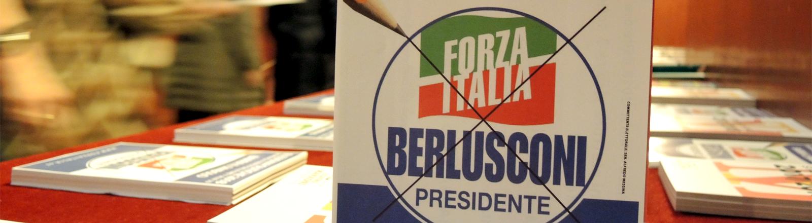 https://de.wikipedia.org/wiki/Politische_Parteien_in_Italien