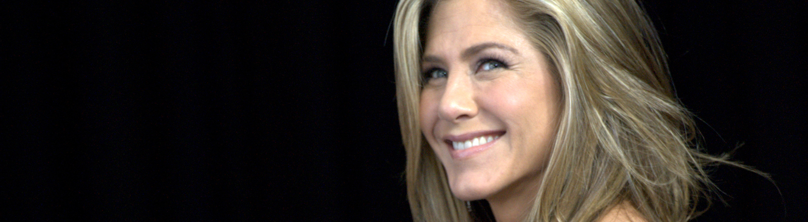 Jennifer Aniston bei den Oscars am 22. Februar 2015