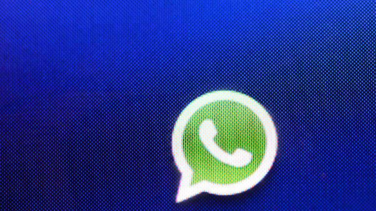 Whatsapp bleibt wohl erstmal werbefrei