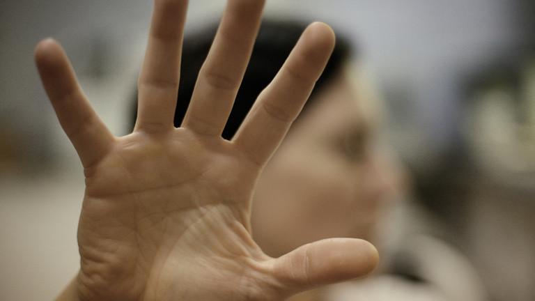 Verhaltenskodex gegen Sexismus