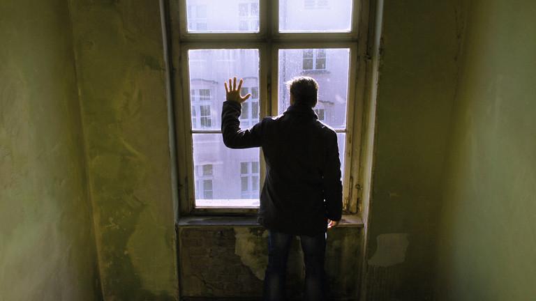Mieten und mietpreise vermieter und das recht dlf nova - Fenster kompriband oder schaum ...
