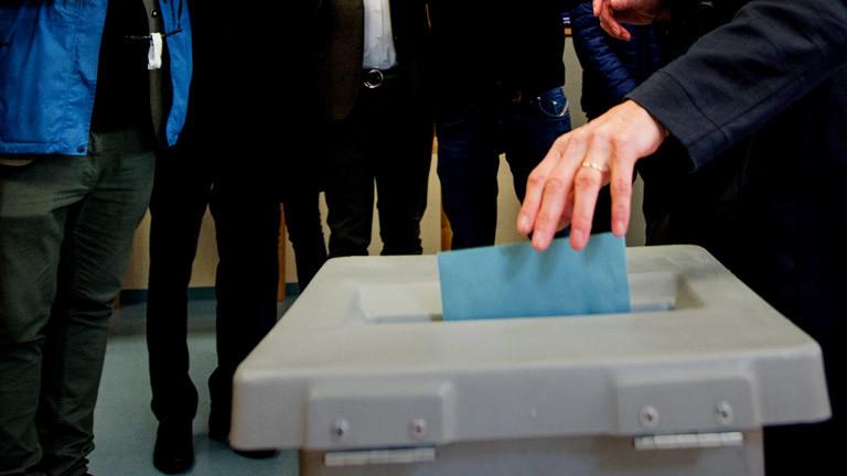 Wählerinnen und Wähler werden unberechenbarer