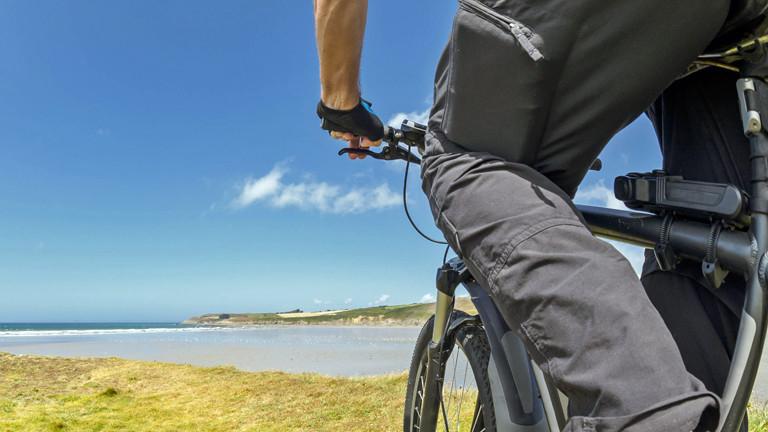 niederlande mehr tote radfahrer durch e bikes dlf nova. Black Bedroom Furniture Sets. Home Design Ideas