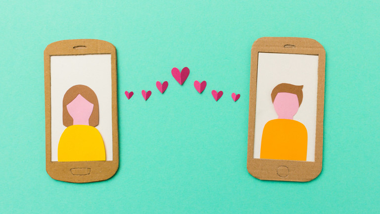 Beste neue dating-apps 2020