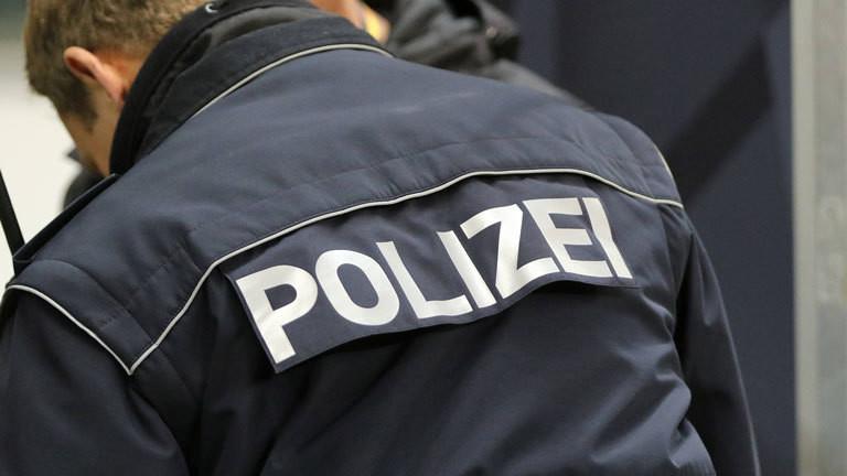 Über die Grenzen der Öffentlichkeitsarbeit der Polizei