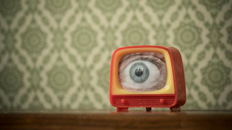 Kameraüberwachung bei Airbnb · Dlf Nova