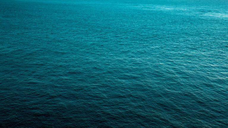 Indischer Ozean
