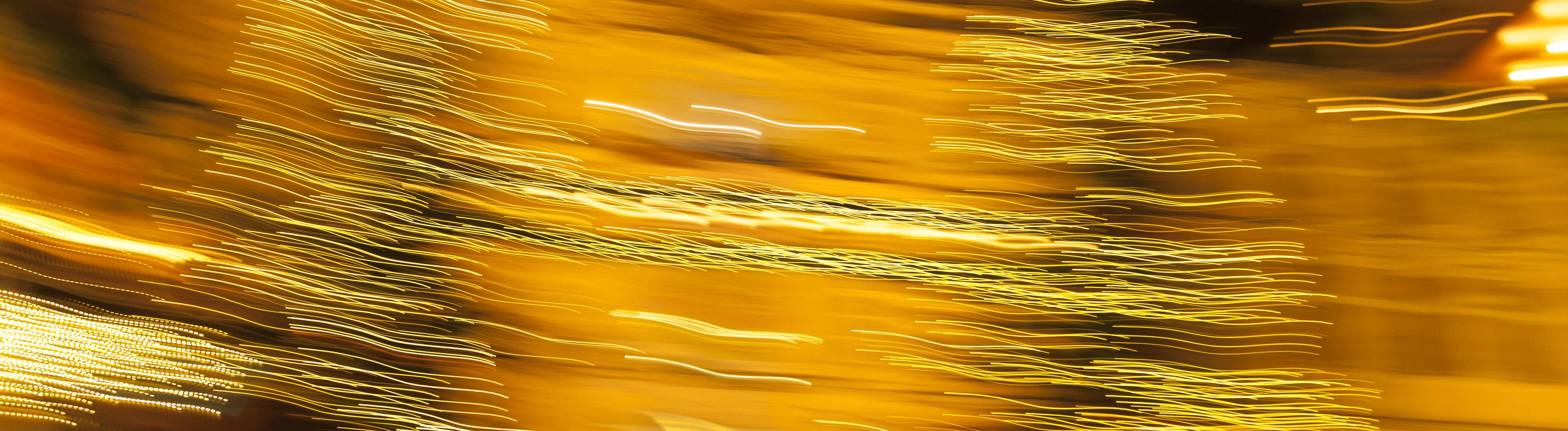 Lichtstreifen