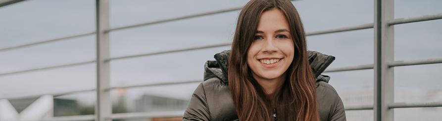 Laura Schieritz, Bundessprecherin, Junge Liberale