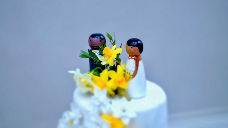 Zwangsheirat: Wo Betroffen Rat und Hilfe finden