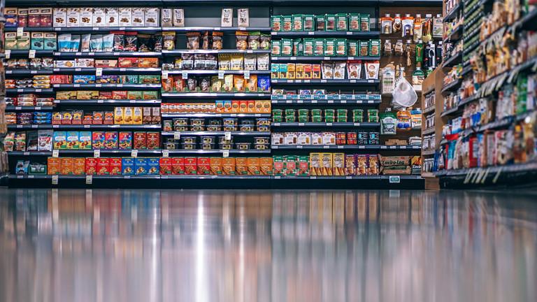 Supermarkt-Boykott nach Tod eines schwarzen Kunden