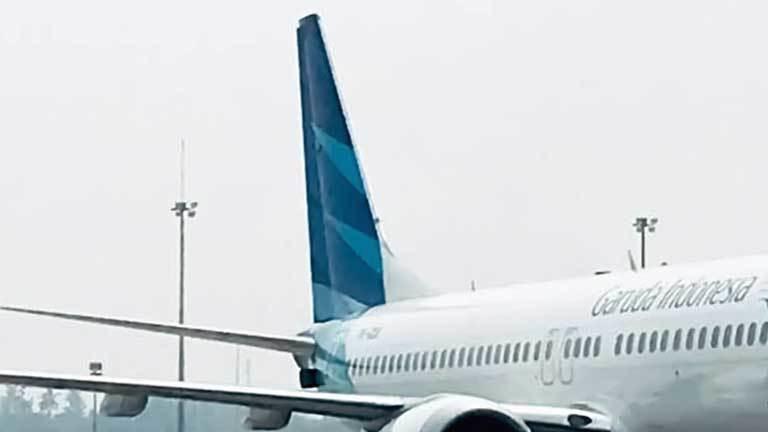 Wirbel um Fotoverbot bei Fluggesellschaft