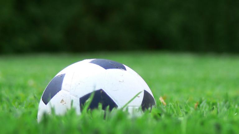 Fußballerinnen treten in Streik