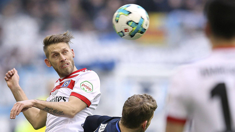 Tippvorschläge Bundesliga