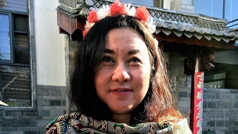 Yao Yan