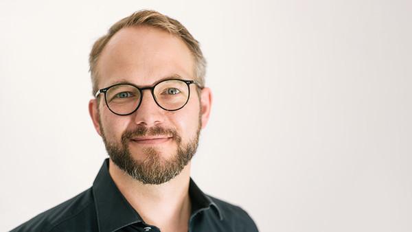Bastian Willenborg
