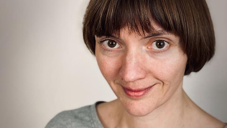 Ein Porträt der Sexualpädagogin Barbara Rothmüller
