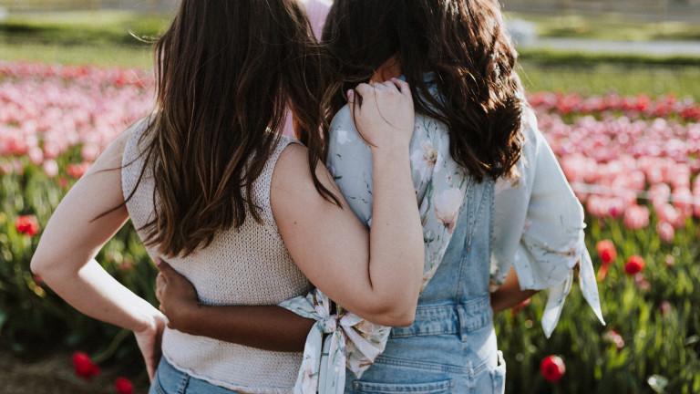 Paar Beziehung Liebe Interracial Dating