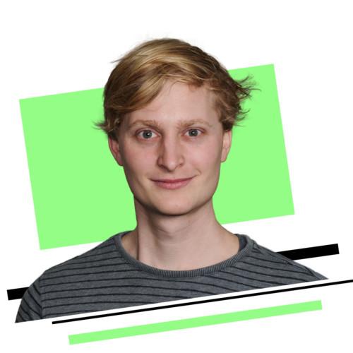 Christoph Sterz