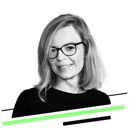 Jenni Gärtner