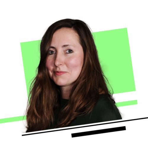 Tina Kießling